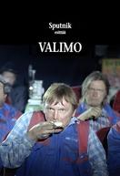 Valimo (Valimo)