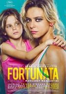 Lucky (Fortunata)