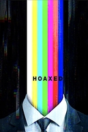 Hoaxed (Hoaxed)