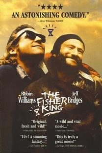 O Pescador de Ilusões - Poster / Capa / Cartaz - Oficial 7