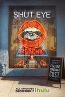 Shut Eye (1ª Temporada) (Shut Eye (Season 1))