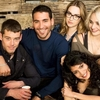 Sense8 | Segunda temporada será lançada em maio de 2017