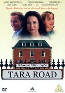 Aprendendo a Viver (Tara Road)