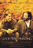 Gênio Indomável (Good Will Hunting)
