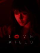 Love, Kills xx (1ª Temporada) (Love, Kills xx (Season 1))