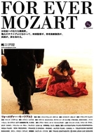 Para Sempre Mozart (For Ever Mozart)