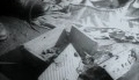 Buñuel - 1929 - Um cão andaluz