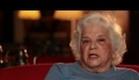 SALGADO FILHO: O Herói Esquecido Trailer
