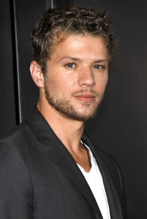 Ryan Phillippe - Poster / Capa / Cartaz - Oficial 3