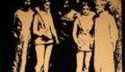 """NOVELA OS ESTRANHOS (1969)  ABERTURA EM """"SÉPIA"""""""