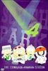 South Park (4ª Temporada)