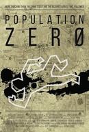 Population Zero (Population Zero)