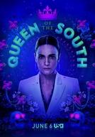 A Rainha do Sul (4ª Temporada)