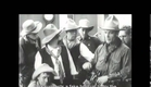 Broncho Billy and the Schoolmistress-1912-The first star of the Western silent films-Full movie