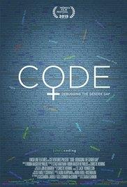 CODE: Debugging the Gender Gap - Poster / Capa / Cartaz - Oficial 1