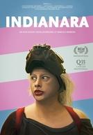 Indianara (Indianara)