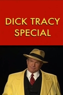 Dick Tracy Special (Dick Tracy Special)