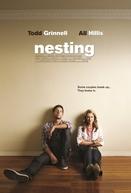 Nesting (Nesting)