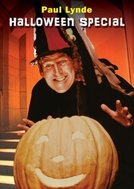 The Paul Lynde Halloween Special (The Paul Lynde Halloween Special)