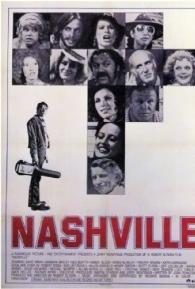 Nashville - Poster / Capa / Cartaz - Oficial 3