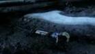 Corpse Bride Trailer