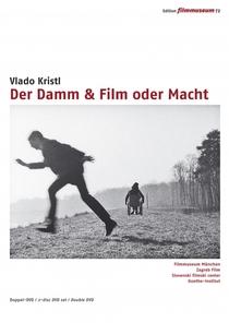 Der Damm - Poster / Capa / Cartaz - Oficial 1