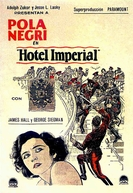 Hotel Imperial (Hotel Imperial)