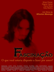 Fascinação - Poster / Capa / Cartaz - Oficial 2
