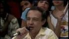 Cassino do Chacrinha - Canal Viva - Programa 01 - Parte 1