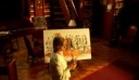 AS 9 MUSAS DA MEMÓRIA (Teaser) Histórias Incríveis produtora