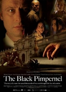 O Cavaleiro Negro (The Black Pimpernel)