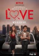 Love (1ª Temporada) (Love (Season 1))