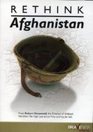 Rethink Afghanistan (Rethink Afghanistan)