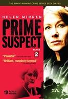 Principal Suspeito 2 (Prime Suspect: The Scent of Darkness )