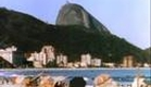 """Rio de Janeiro 1936, """"City of Splendour"""" - Rio Antigo"""
