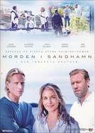 Morden i Sandhamn (Morden i Sandhamn)