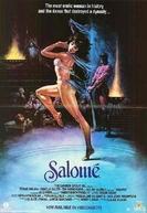 Salomè (Salomé)