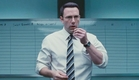 O Contador (The Accountant, 2016) - Trailer Legendado