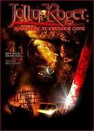 Jolly Roger: Massacre Na Angra De Corte (Jolly Roger: Massacre At Cutter's Cove)