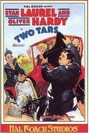 Dois Marinheiros (Two Tars)