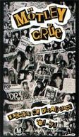 Mötley Crüe: Decade of Decadence '81-'91 (Mötley Crüe: Decade of Decadence '81-'91)