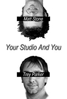 Your Studio and You (Your Studio and You)