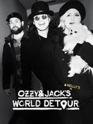 Ozzy & Jack's World Detour (3ª Temporada) (Ozzy & Jack's World Detour (3ª Temporada))