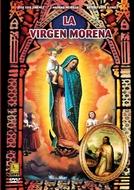 La Vírgen Morena (La Vírgen Morena)