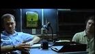 Noise (2007) Trailer