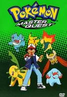Pokémon (5ª Temporada: Master Quest)