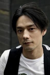 Sotaro Tanaka