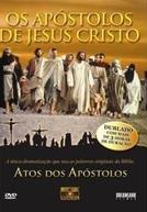 Os Apóstolos de Jesus Cristo