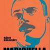 Wagner Moura vai estrear como diretor em filme sobre Carlos Marighella