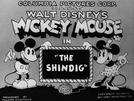 The Shindig  (The Shindig )